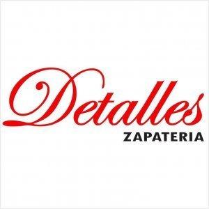 DETALLES ZAPATERIA E.I.R.L.