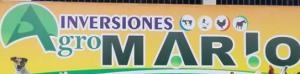 AGROINVERSIONES MARIO S.A.C.