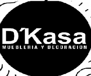 DKASA & DECORACIONES EIRL