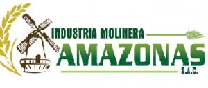 INDUSTRIA MOLINERA AMAZONAS S.A.C.