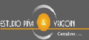 ESTUDIO PIÑA YRIGOIN CONTAD. E.I.R.L