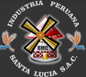 INDUSTRIA PERUANA SANTA LUCIA S.A.C.